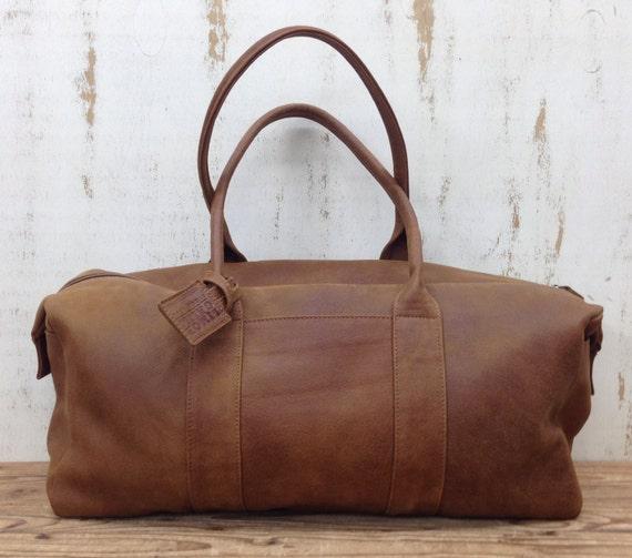 Leather duffle bag Men Travel bag Leather Women Duffle bag leather  overnight weekend bag leather Unisex Extra large bag 6aae25ba38