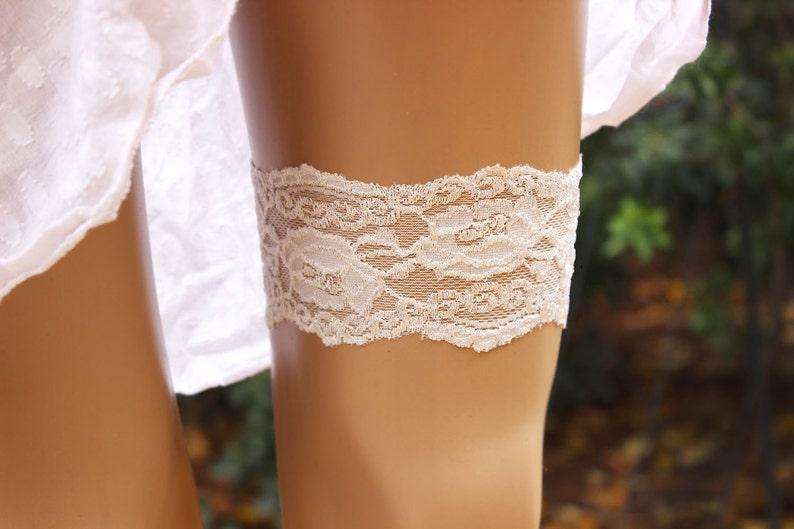 25b331c7a07 65 Lace Colors Wedding Garter Belt Garter Wedding Custom