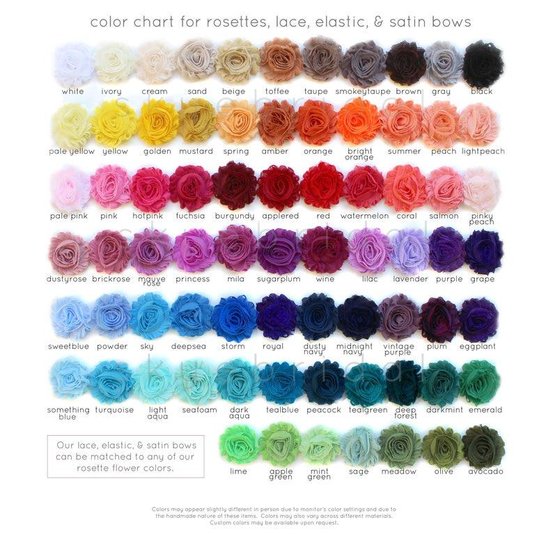 2c770d202f3 2 Garter Set 70 Elastic Colors Cute Garters Garter Belt