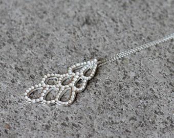 bijoux femme de marque écologiques