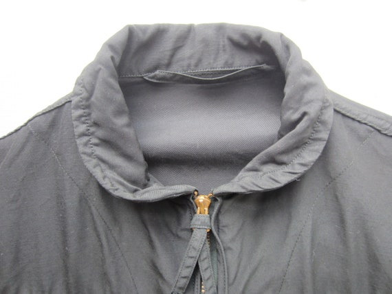 Vintage Jacket circa the 40's