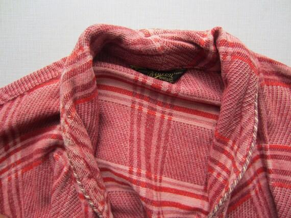 Vintage Beacons Robe circa the 40's - image 1
