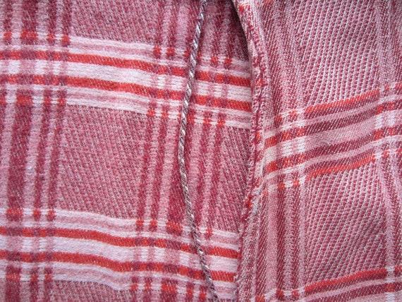 Vintage Beacons Robe circa the 40's - image 8