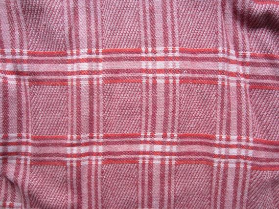 Vintage Beacons Robe circa the 40's - image 7