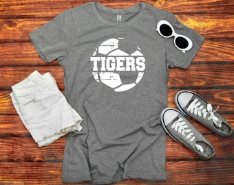 d131fd626d3 Soccer team shirt