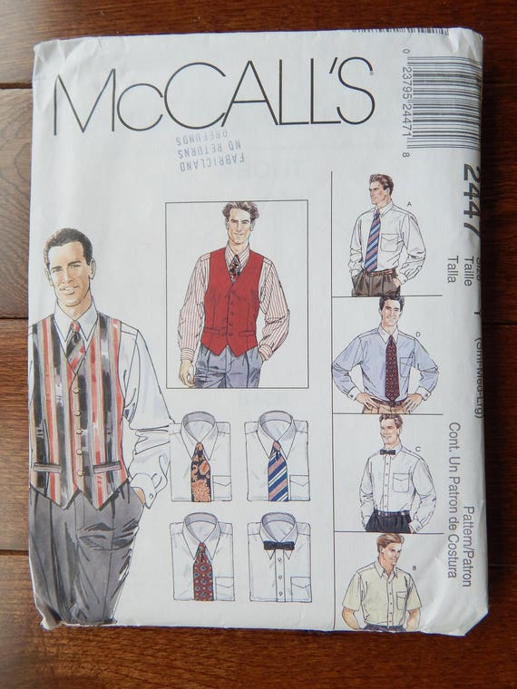 12 x 12 Inches THREADS /& SHIRTS Men/'s Rowley Linen Pocket Square