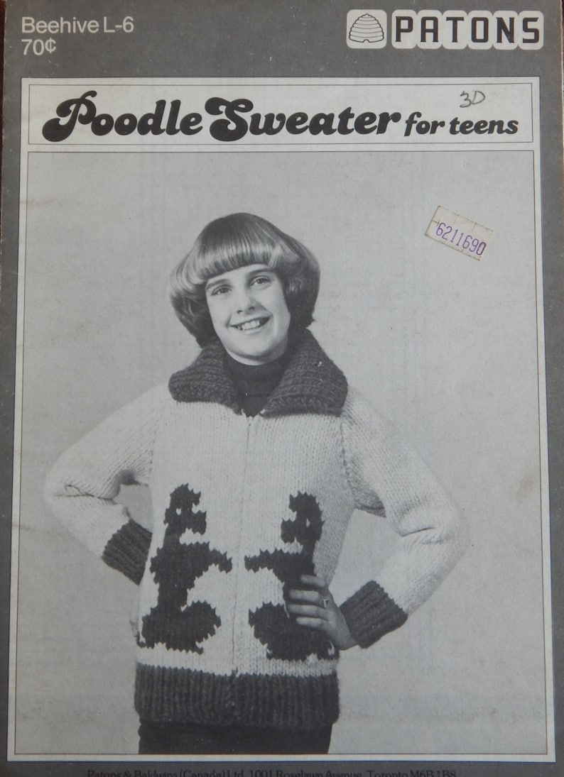 5e06837c28318a Cardigan Sweater Knitting Pattern Shawl Collar Zipper Front