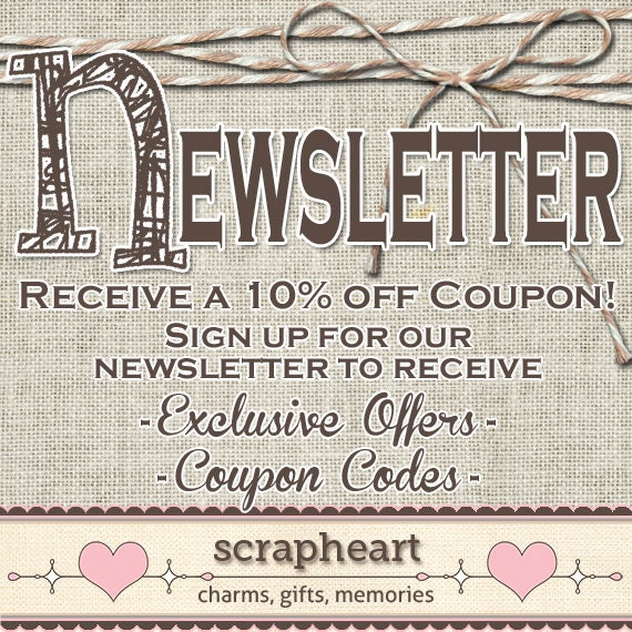 southern proper monograms coupons