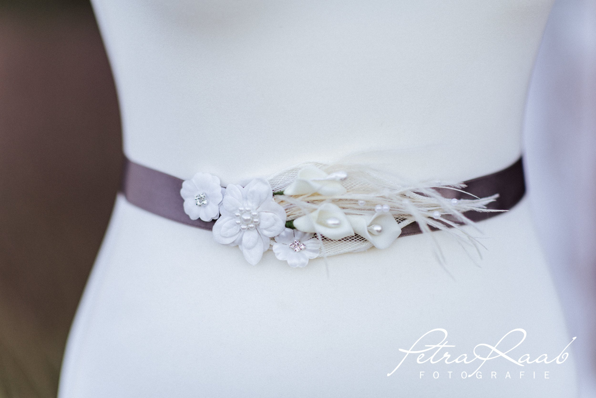 Buy Your make own wedding dress belt picture trends