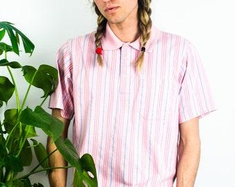 Casual Joe Resort Shirt