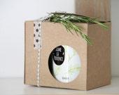 Mug - Rosemary - J'aime la Provence