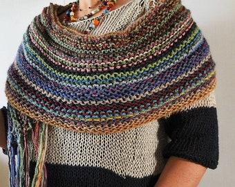 Freestyle Knitting, Fur Yarns Modular Knitting Card Making Scrapbooking Yarns Modular Crochet Hat Making Candle Making Eyelash Yarns