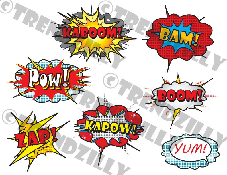 graphic about Superhero Cupcake Toppers Printable named Superhero Cupcake toppers, Comedian Reserve Celebration, Superhero