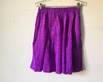 FREE SHIPPING Vintage Shorts