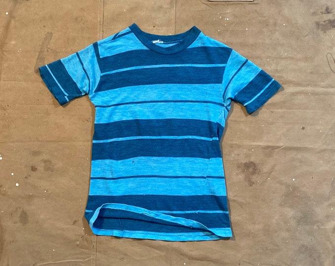 Stripe '60 Knit T-shirt