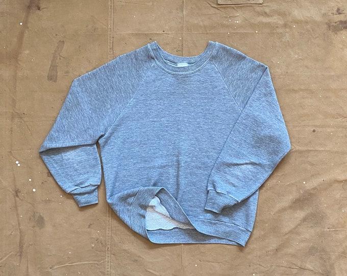 TriBlend Sweatshirt Dickies Crewneck