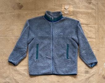 90s Patagonia PEF Retro X Jacket USA FA97