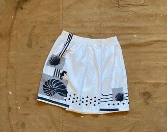 80s / 90s Hang Ten Shorts Surf