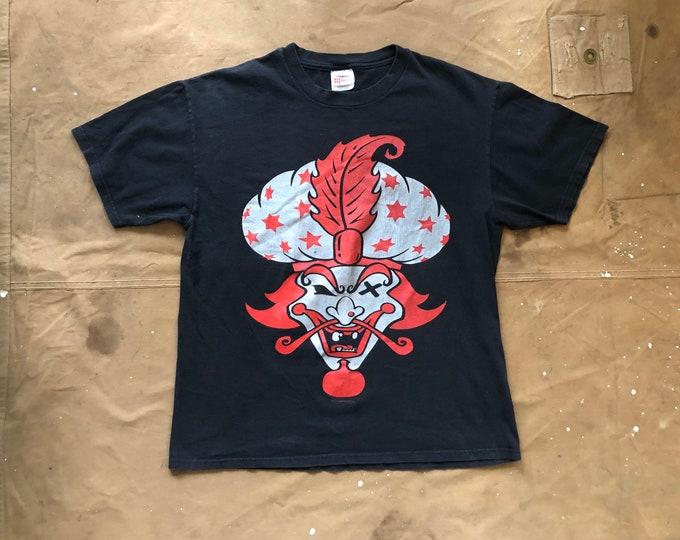 90s Insane Clown Posse The Great Milenko T Shirt
