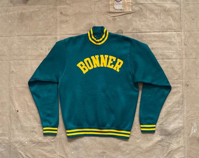 60s Champion Sweatshirt Bonner