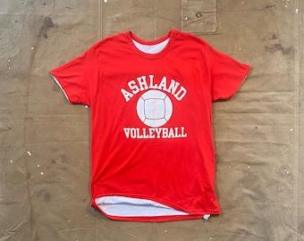 SOU 80s Reversible Champion t-shirt