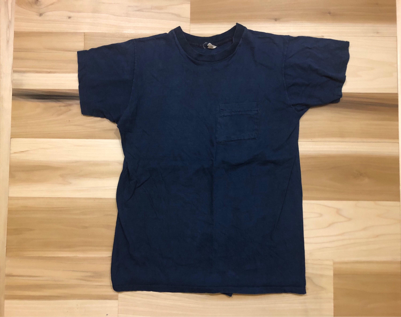 dce21fa89a1b3 Walmart Fruit Of The Loom Pocket T Shirts - DREAMWORKS