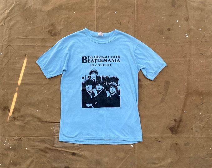 The Beatles '70s T-shirt
