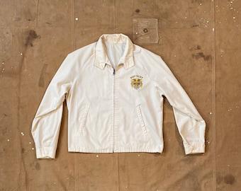 1950s / 60s West Point Jacket USMA
