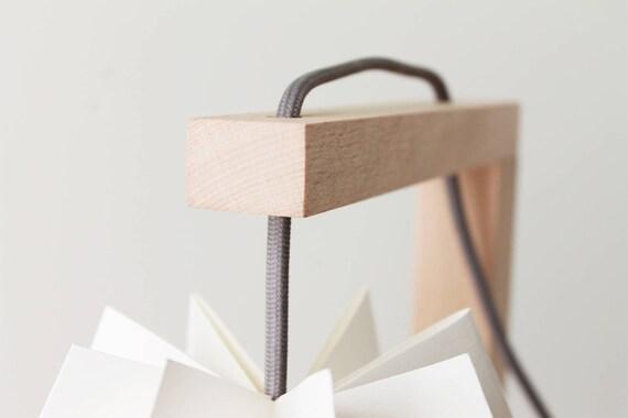 Lampada Origami Istruzioni : Lampada da tavolo lampada origami lampada da tavolo di etsy