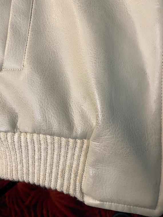 Rare Vintage 1940s Tom Sawyer outerwear jacket - image 3