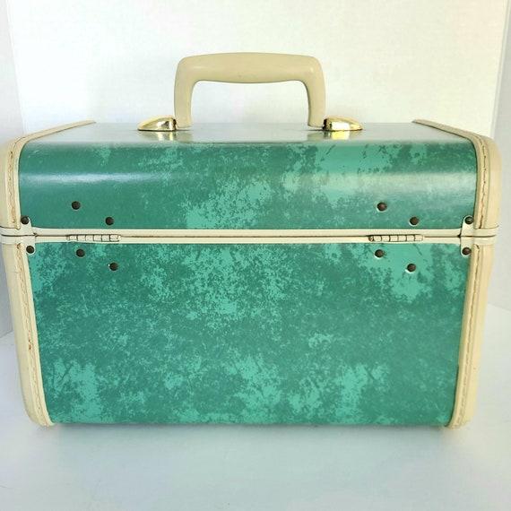 Samsonite Train Case Style 5112 - image 2