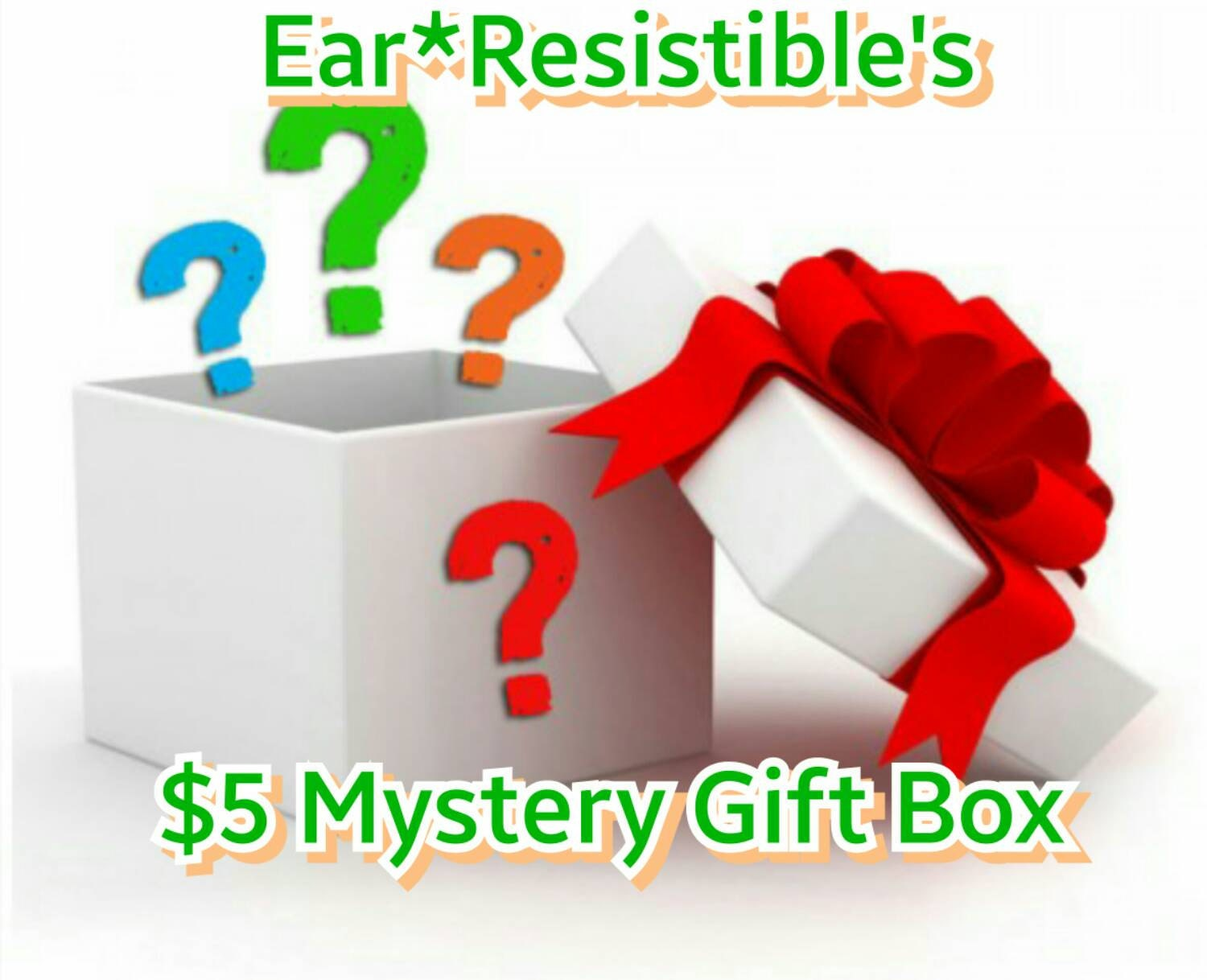 Mystery Gift Box Handmade Jewelry Gifts for Her Surprise Gifts Necklaces Bracelets Earrings Rings Necklace Sets