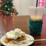 NEW COLORS - Velvet Cup Cozy//Crochet Can Cozy,l//Crochet Velvet Travel Mug Cozy