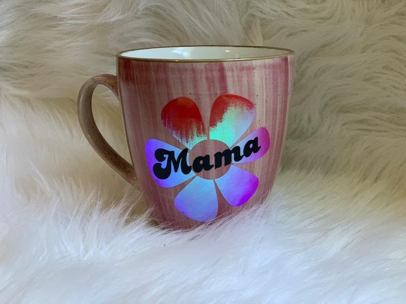 QUICK-SELL Mom Mug//Mother Mug//Mama Mug//Best Mom//Mothers image 0