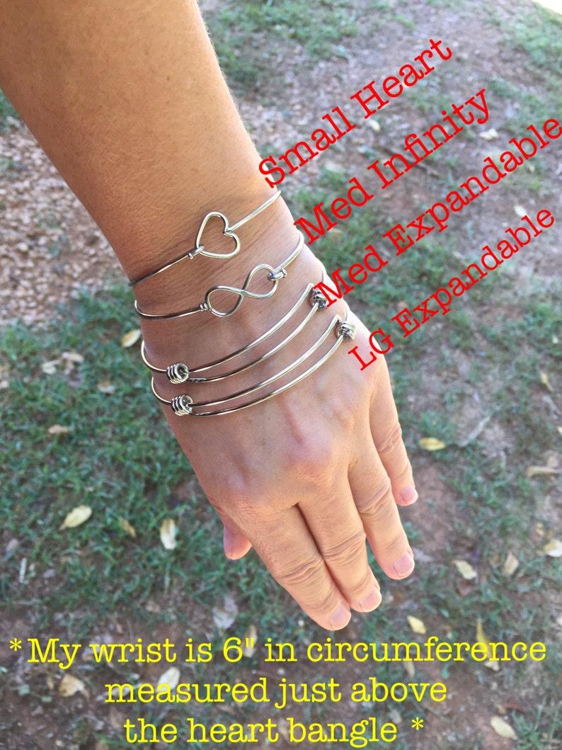 Corgi Memorial Jewelry Corgi Memorial Bracelet Pet Keepsake Pet Sympathy Gift Rainbow Bridge Jewelry Pet Memorial Jewelry