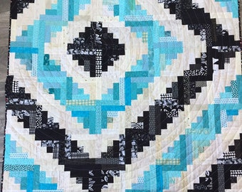 Dogwood Quilts