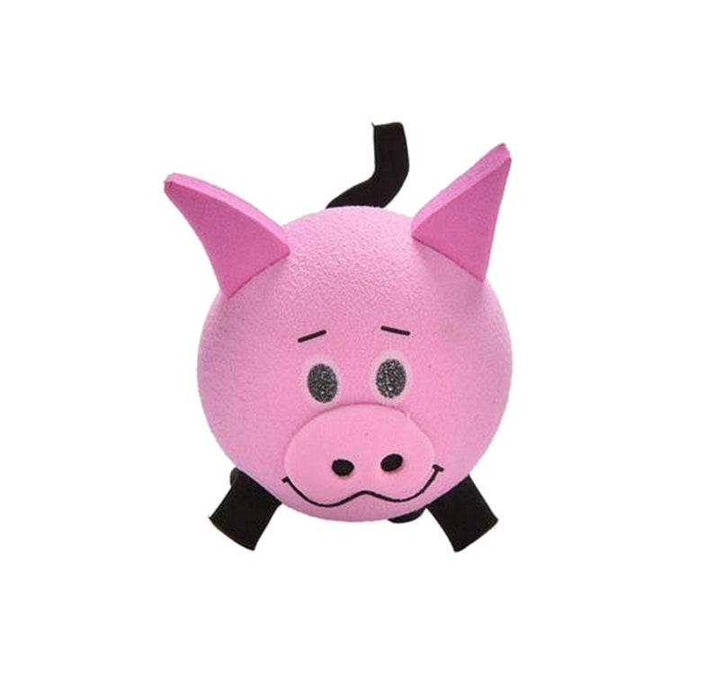 Free 1st class UK CAR AERIAL Antenna Topper Ball Bat Cat Duck Panda Pig  Ultra Man Black White Red Locator Finder Father's Mother's Day Gift