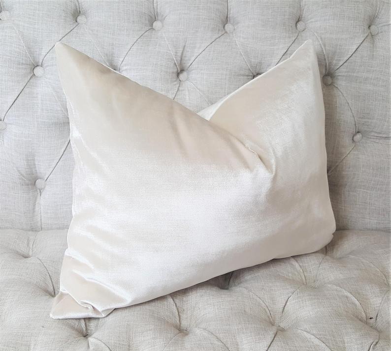 Magnificent Off White Throw Pillow Covers Farmhouse Throw Pillows 26X26 Pillow Cover 22 Inch Pillow Cover 22X22 Pillow Cover White Decorative Pillows Inzonedesignstudio Interior Chair Design Inzonedesignstudiocom