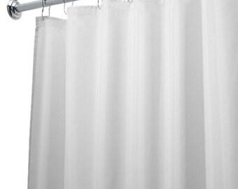 Custom Shower Liner