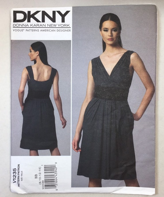10 12 14 NEW RARE GREY//BLACK FITTED ZIP DRESS 8