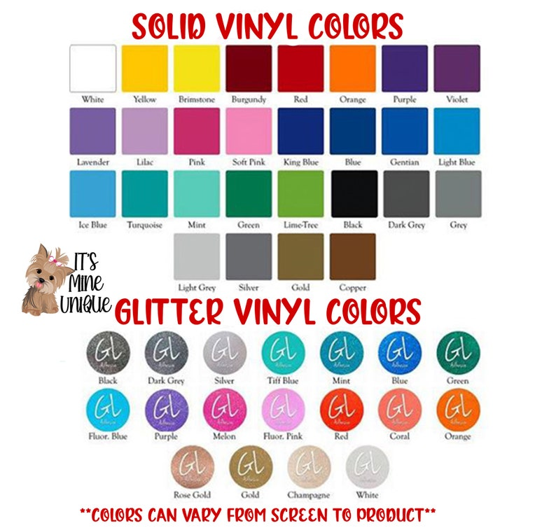 refillable Glitter pen Ink joy pens that can be personalized in multiple colors finished with epoxy