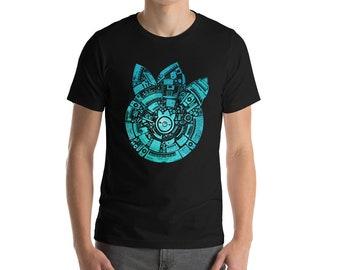 Subzilla Synths - Unisex T-Shirt