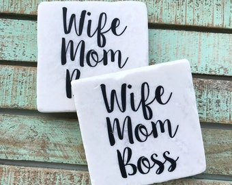work at home mom etsy