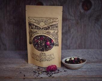Mother Mountain Herbs
