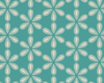 Artisan - Woodburn Groove Crisp - Pat Bravo - Art Gallery Fabrics (ART-53104)