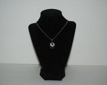 Jewelry / Key chains