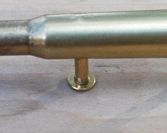 cabinet knob/drawer pull