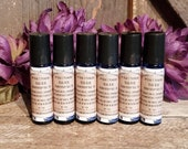 My Head Is Pounding -Head Ache Essential Oil Roll-on, Essential oils, Mood enhancers, Magnesium, Migraines, Headaches Roll ons, Peppermint
