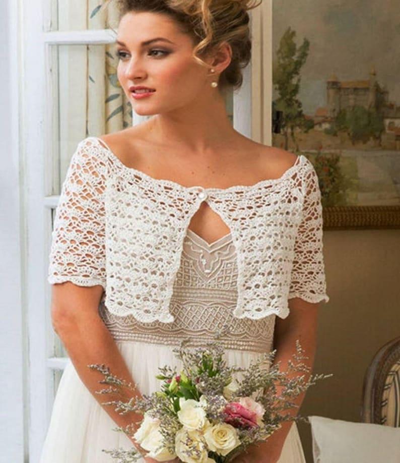 wedding bolero,bridal clothing,gift ideas,handmade item,cover up,summer dress,masterpiece,viscoze light cotton