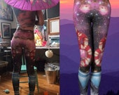 Take a Trip Leggings...